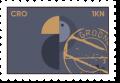 Post_Stamp