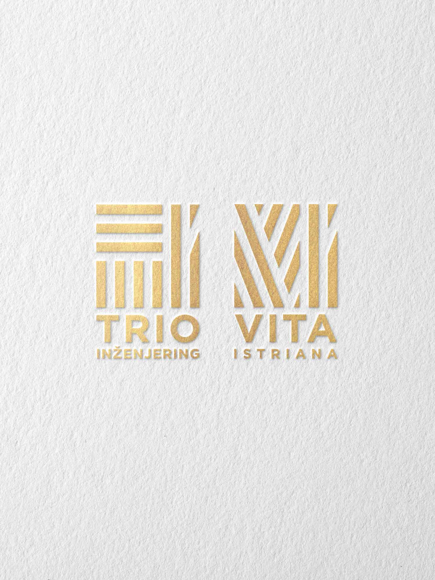Trio & Vita