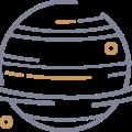Aeon Mars