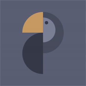 Aeon Bird